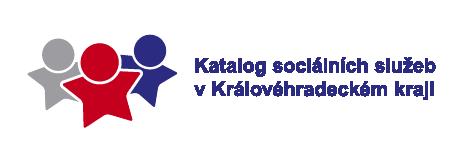Ikona - Katalog sociálních služeb