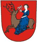 Logo - Rychnov nad Kněžnou